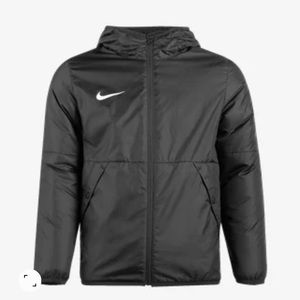 Brand New! Mens Nike Therma Repel Park Jacket